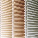 Шторки сота горячей комнаты высокого качества сбывания крытой декоративные
