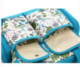 Windel-Beutel-Handtasche für Bag der Baby-Dame