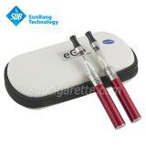 Милые электронные наборы стартера ЭГА CE4 сигареты, E-Сигарета, курить e