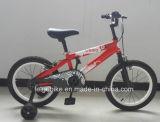 2017 простой модели красивых детей велосипед подростка Велосипед (FP-KDB-17046)