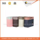 Sac de papier de Tyvek de qualité faite sur commande bon marché de mode d'usine