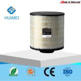 Масляный фильтр для Honda Экспериментальный, 15400-PLM-A01