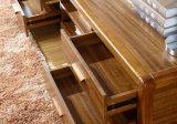Sala de madeira sólida suporte de TV do gabinete (M-X2200)