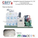 Icee comercial Cbfi Flake Maker Máquina con Ce aprobada