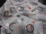 De Originele O-ring van Dupont Kalrez, Kalrez 6375 voor het Verzegelen