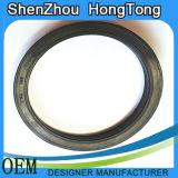 As vedações Rubber-Fabric grande de alta qualidade / vedação hidráulica