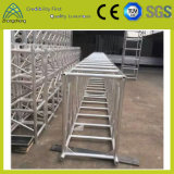 Spigot Aluminium DJ Event Concert Outdoor Performance Lighting Stage Truss
