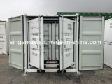 Mini Vastgestelde Container/Kleine Container/MultiContainer