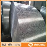 Aluminium golfblad met polysurlynvochtigheid 3003 H14