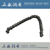 Quality 높은 05b DIN 8187 ISO 606 Chain Manufacturer Small Link Chain Roller Chain