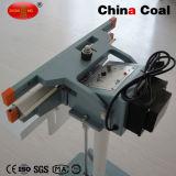 PSF-350/450/650 Foot Stamping sellado de la máquina