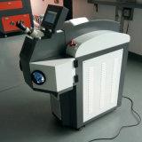 Laser-Schweißgerät-Hersteller für Schmucksachen