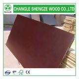 El precio razonable E1/E2 impermeabiliza la madera contrachapada del encofrado