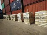 Bicarbonato dell'ammonio per industria con 50kg/Bag