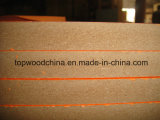 15/16/17/18мм меламина MDF/ водонепроницаемый мебель класса древесноволокнистые плиты MDF