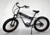 [أمريكن] كهربائيّة [موونتين بيك] يتجلّى درّاجة [26ينش] سمين إطار العجلة مؤخّرة محرّك