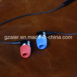 Use Protective Ear Eartips with High-End Material