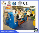 E200のWE67K-100X2500 CNC油圧出版物ブレーキ