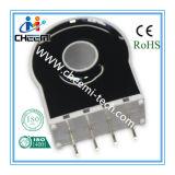 Sensor atual de efeito hall do laço Closed para a deteção atual do controlador do motor deslizante