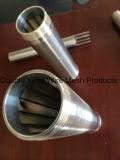 Filtro per pozzi Drilling