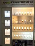 Éclairage à économie d'énergie 12W Éclairage à LED E27 E26 B22 avec 3000k 4000k 5000k 6000k