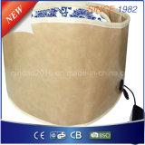 Ceinture de massage électrique confortable pour la taille en bonne santé