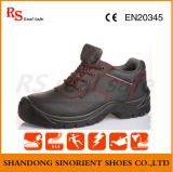 De Schoenen van de Veiligheid van de vrijheid voor Vrouwen, de Schoenen van de Veiligheid van Vrouwen (SNB1258)