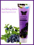 Brasil Blueberry Acai Berry Exfoliator