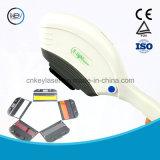 Dispositivo IPL EUA Lamp Shr IPL Máquina com 5 filtros preço de fábrica