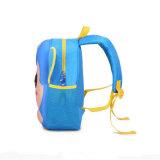 Le sac à dos des enfants de pente du sac d'école primaire de dessin animé de mode 1-3 (GB#13)