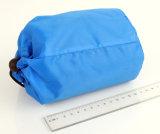 Новая запатентованная конструкция надувные спальные поездки подушку под подушкой отлично подходит для самолетов