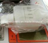 Probador de tensão de quebra de óleo isolante Gdyj-501 / Tester de tensão de suporte