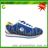 China Wholesale Casual Sneaker Hot Selling