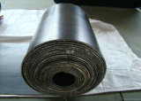 Feuilles en caoutchouc, recouvrement en caoutchouc, feuille en caoutchouc industrielle