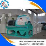 ムギの粉の粉砕機機械の品質の特別な焦点