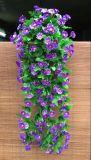 グウJys 200087の人工花