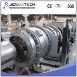 PE de Extruder van de Pijp van het Product Machine/HDPE van de Pijp