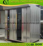 36 fornos de padaria tipo diesel para venda, preços dos equipamentos de padaria