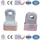 Алюминиевый молоток для дробления металла