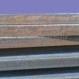 16MnD5 - Caldeira e Chapa de Aço do vaso de pressão