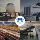 Agente di trasporto del trasporto della Cina al mondo