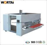 Краски CNC плиты машина форменный автоматической распыляя