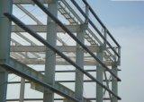 Gruppo di lavoro della struttura d'acciaio per produzione (KXD-1054)