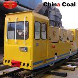 12t AC 주파수 지하 채광 기관차