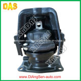 Honda를 위한 차 Spare Parts Engine Rubber Mounting 또는 Toyota 또는 닛산 또는 Mazda 또는 Chevrolet