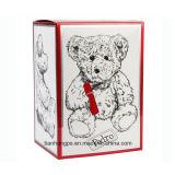 Коробки печать (OEM-BX010), Подарочная коробка, бумага Подарочная коробка. Для картона