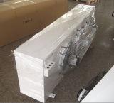 冷蔵室のためのDJシリーズ冷凍の銅の空気クーラー