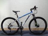 29pouces Vélo VTT vélo/Frein à disque