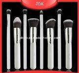 2014 Hot la vente en gros pinceau de maquillage Set (JDK-FB-R0811)