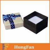 Ensemble de bijoux Boîte cadeau pour anneau, boucle d'oreille,